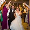 Cate-Wedding-2013-463