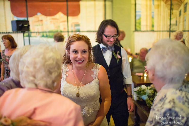Cate-Wedding-2013-447