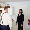 Cate-Wedding-2013-127
