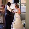 Cate-Wedding-2013-431
