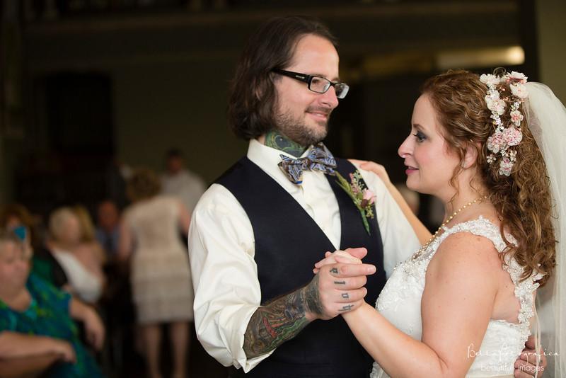 Cate-Wedding-2013-336