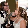Cate-Wedding-2013-429