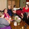 Cate-Wedding-2013-449