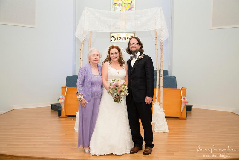 Cate-Wedding-2013-240
