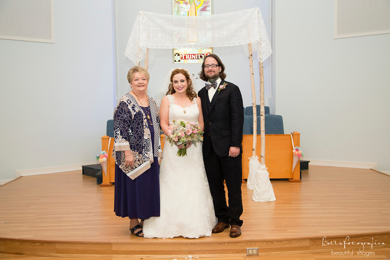Cate-Wedding-2013-249