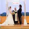 Cate-Wedding-2013-161