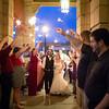 Cate-Wedding-2013-453