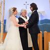 Cate-Wedding-2013-203