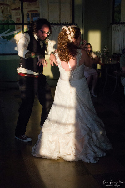 Cate-Wedding-2013-402