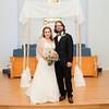 Cate-Wedding-2013-245