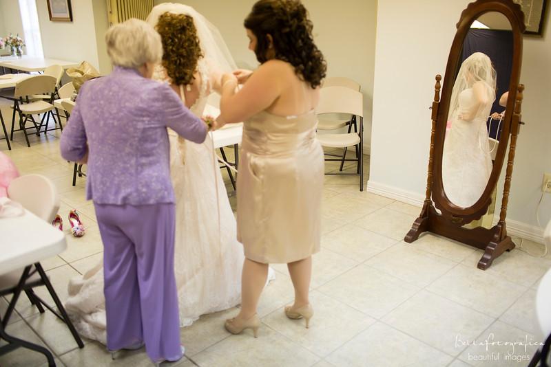 Cate-Wedding-2013-087