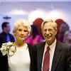 Cate-Wedding-2013-238