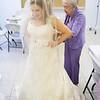 Cate-Wedding-2013-092