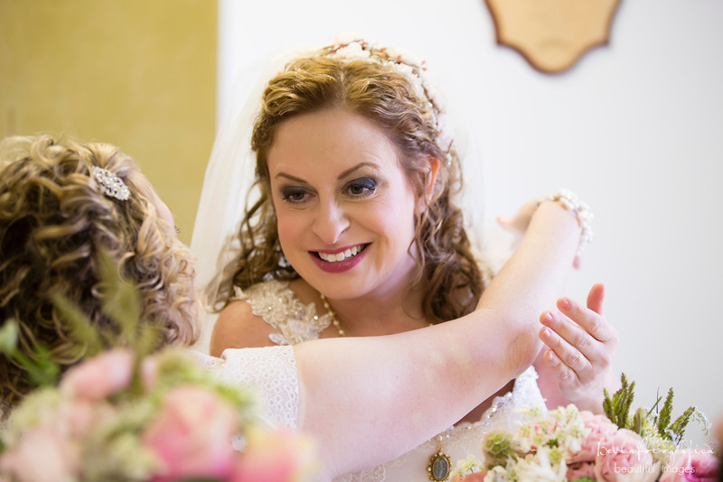 Cate-Wedding-2013-123