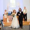Cate-Wedding-2013-221