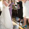 Cate-Wedding-2013-382