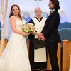 Cate-Wedding-2013-179