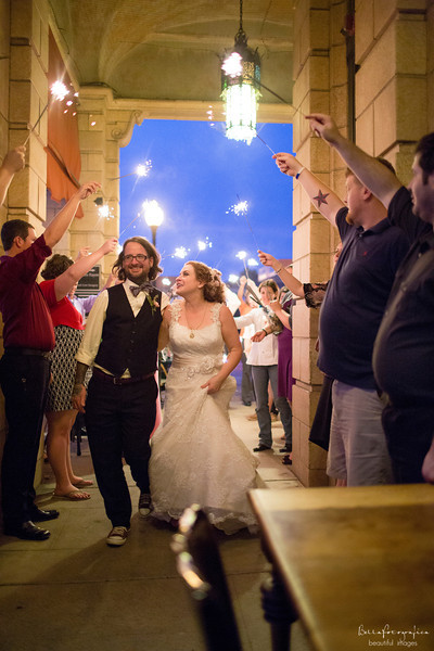 Cate-Wedding-2013-455