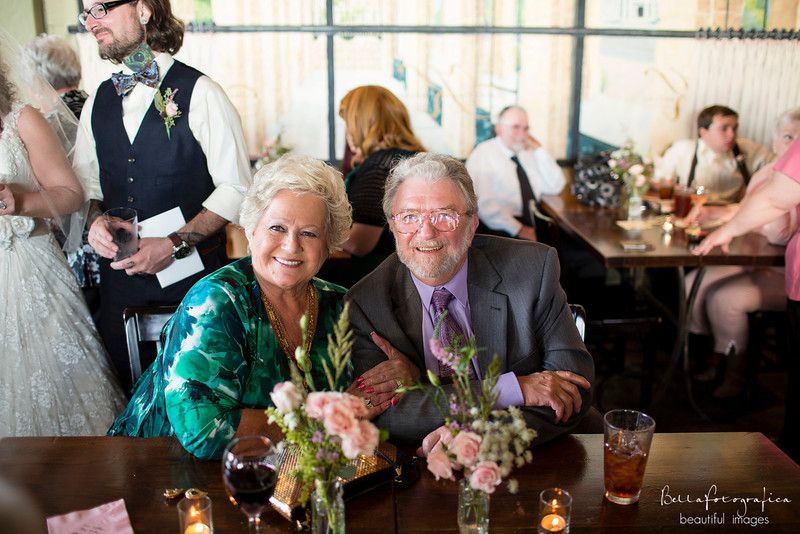 Cate-Wedding-2013-359