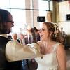 Cate-Wedding-2013-417