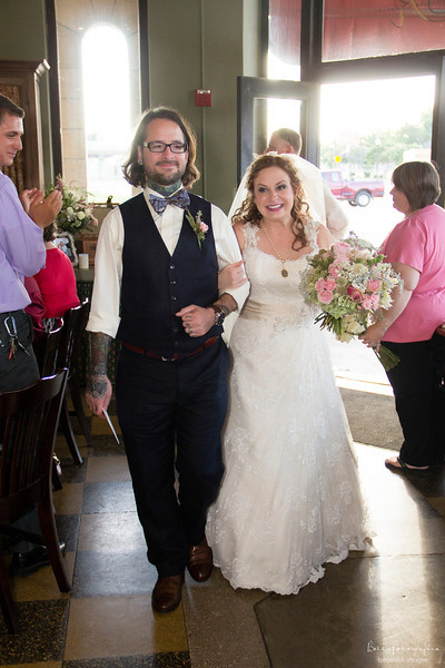 Cate-Wedding-2013-323