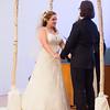 Cate-Wedding-2013-195