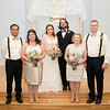 Cate-Wedding-2013-246