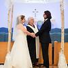 Cate-Wedding-2013-211