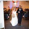 Cate-Wedding-2013-223