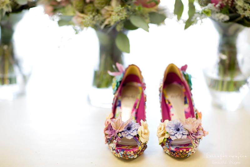 Cate-Wedding-2013-104