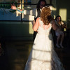Cate-Wedding-2013-401