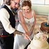 Cate-Wedding-2013-420