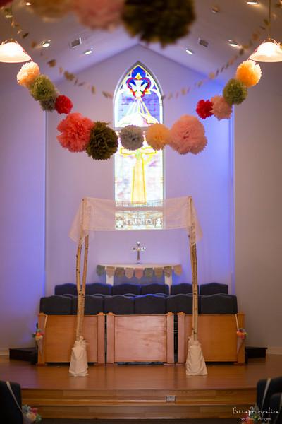 Cate-Wedding-2013-015