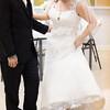 Cate-Wedding-2013-237