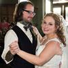 Cate-Wedding-2013-344