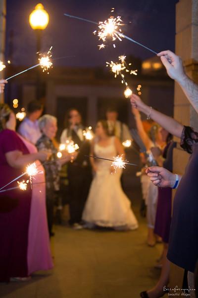 Cate-Wedding-2013-462