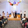 Cate-Wedding-2013-170