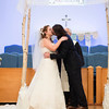Cate-Wedding-2013-217