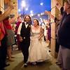 Cate-Wedding-2013-460