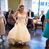 Cate-Wedding-2013-437