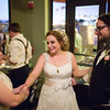 Cate-Wedding-2013-467