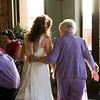 Cate-Wedding-2013-383