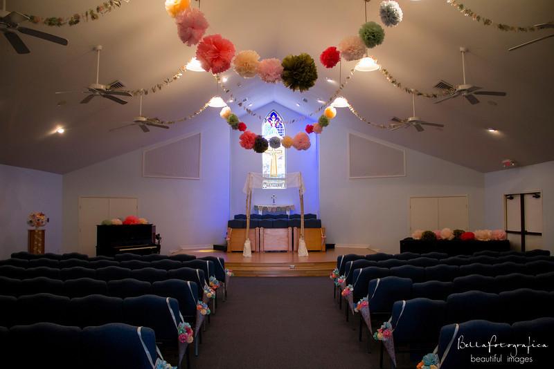 Cate-Wedding-2013-008
