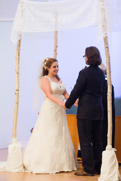Cate-Wedding-2013-198