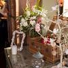 Cate-Wedding-2013-268