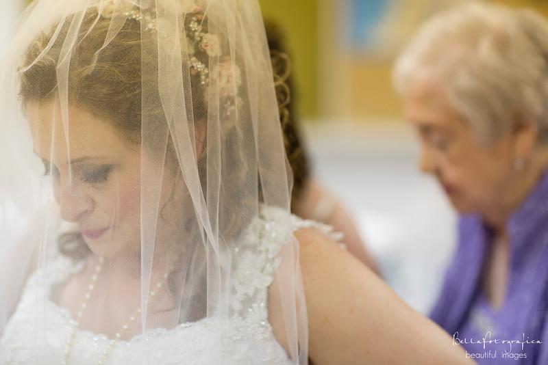 Cate-Wedding-2013-095