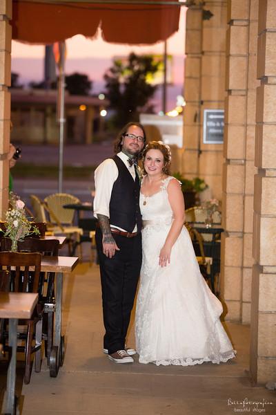 Cate-Wedding-2013-452