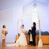 Cate-Wedding-2013-160