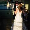 Cate-Wedding-2013-400
