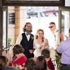 Cate-Wedding-2013-321
